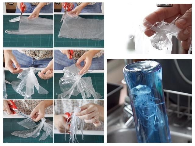butylka-s-vodoj-i-meduzoj-vnutri.jpg
