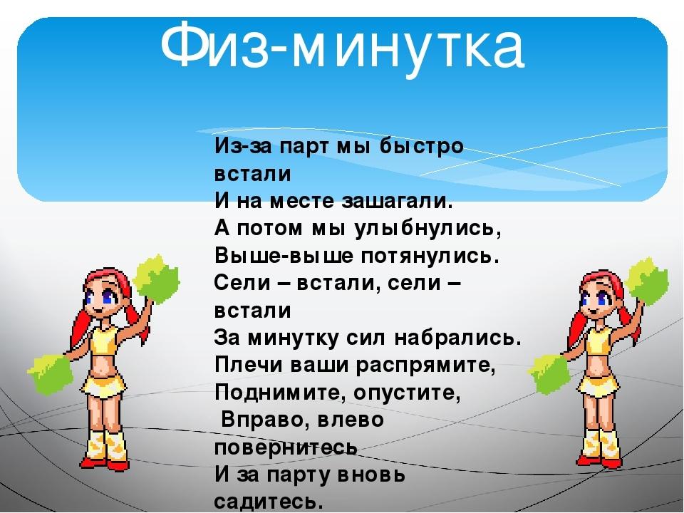 c9af27c95ccf8933ba264e0483854d88.jpg