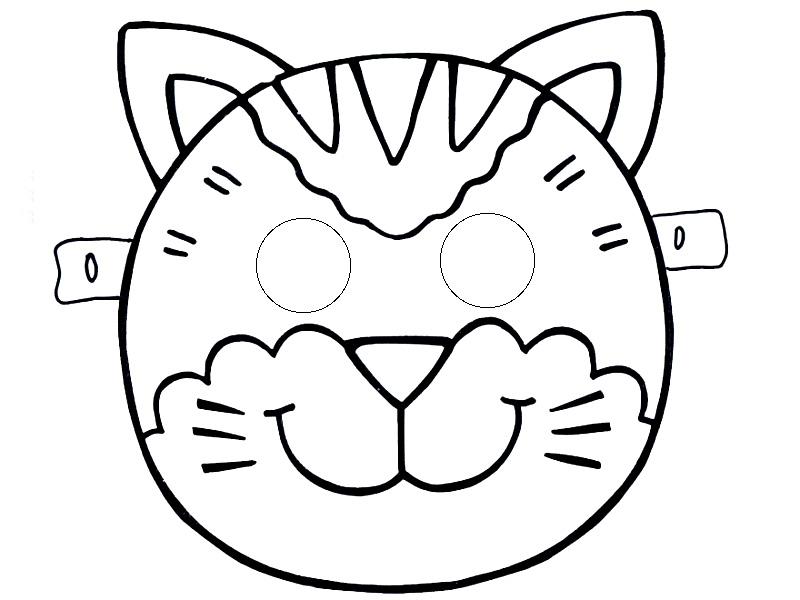 cat-2-maska.jpg