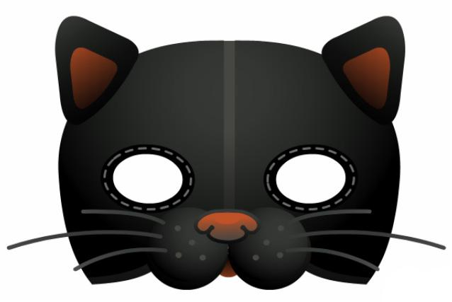 cat-3-maska.jpg