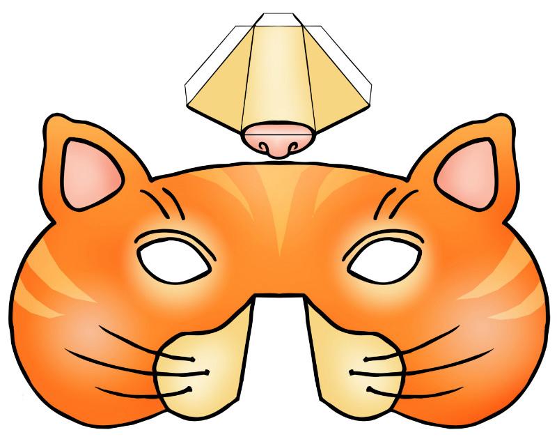 cat-4-maska.jpg