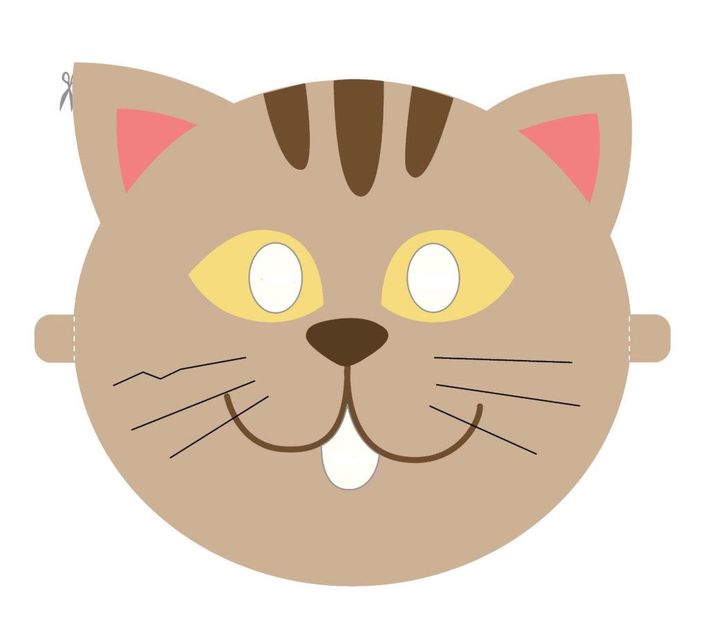 cat-5-maska.jpg
