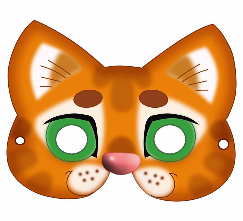 cat-maska.jpg