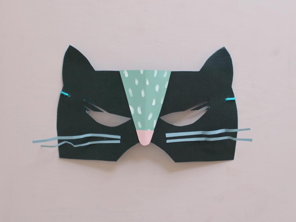 CatMasks1.jpg