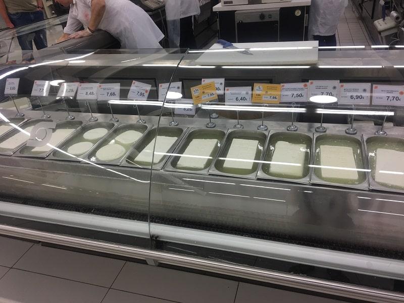 cheese-min.jpg