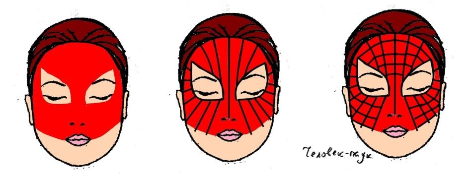 chelovek-pauk---akvagrim-na-lice-poyetapno-instrukciya.jpg
