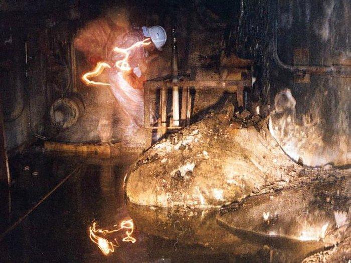 chernobl.jpg