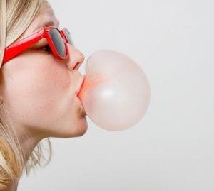 chewing-gum-300x269.jpg
