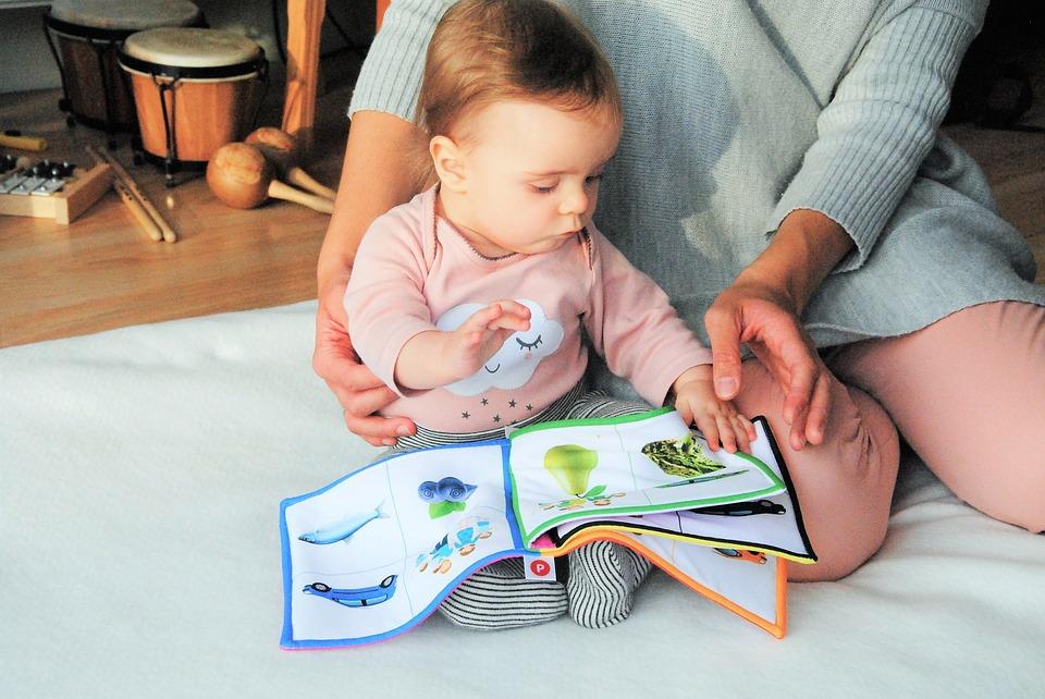 child-2916844_960_720.jpg