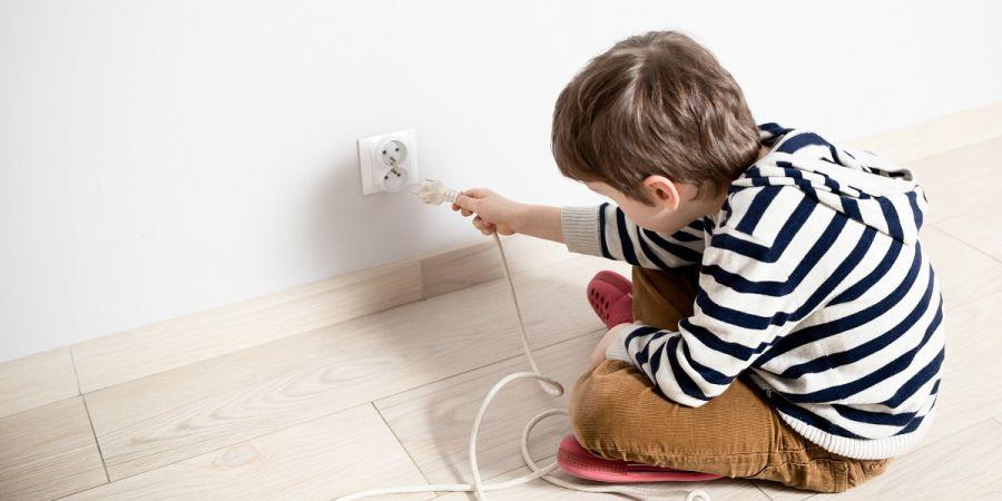 child-and-socket.jpg