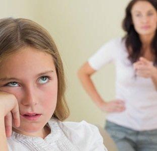 child-listen.jpg
