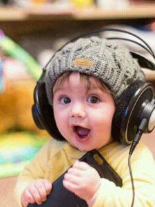 child-music-225x300.jpg