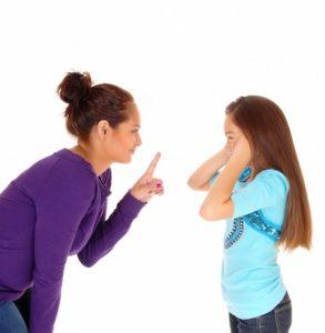 child-not-listen-mother-293x300.jpg