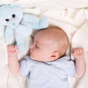 child-sleeping-300x300.jpg