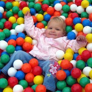 child-with-ball.jpg