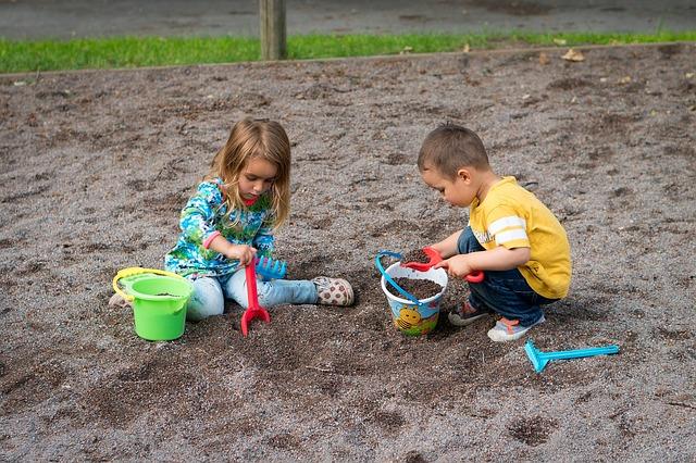 children-1730248_640.jpg