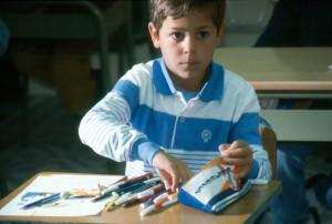 children-at-work-4-1517402-300x202.jpg