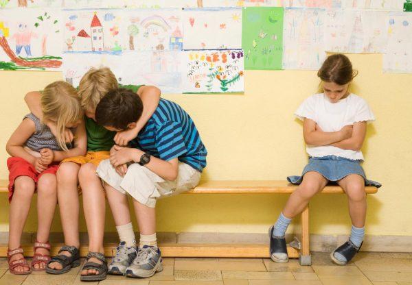 children-bully-detention-sad-school-e1582737903271-600x416.jpg