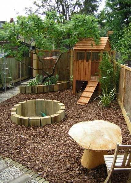 Children-Garden-Play-Area-Fun-40-Ideas.jpg