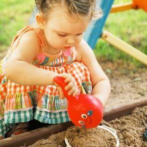children-sandbox.jpg