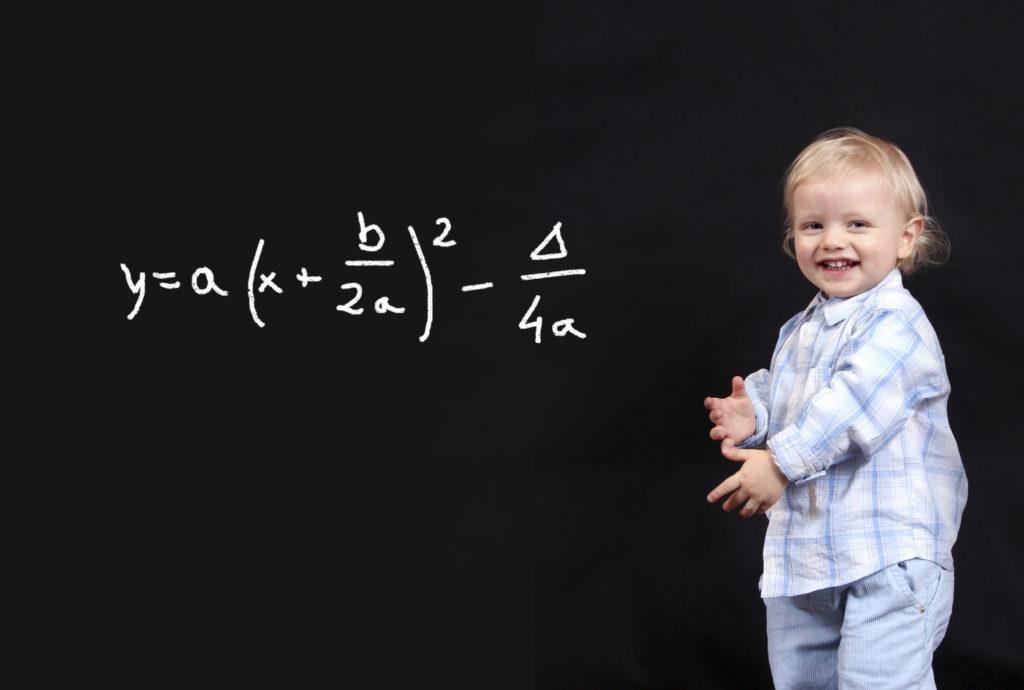 Childs-Intelligence-1024x690.jpg