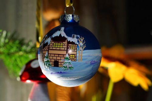 christmas-1922242_640-min-e1513080951804.jpg