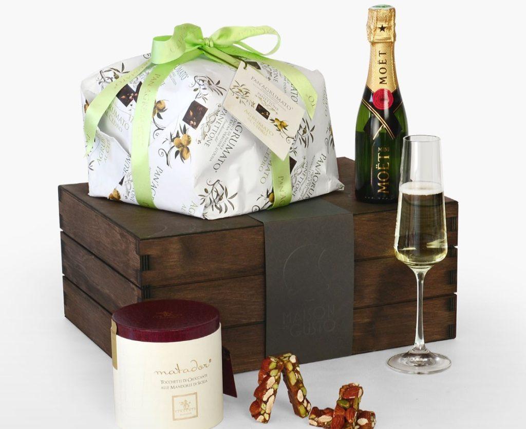 christmas-essentials-gusto-box.jpg