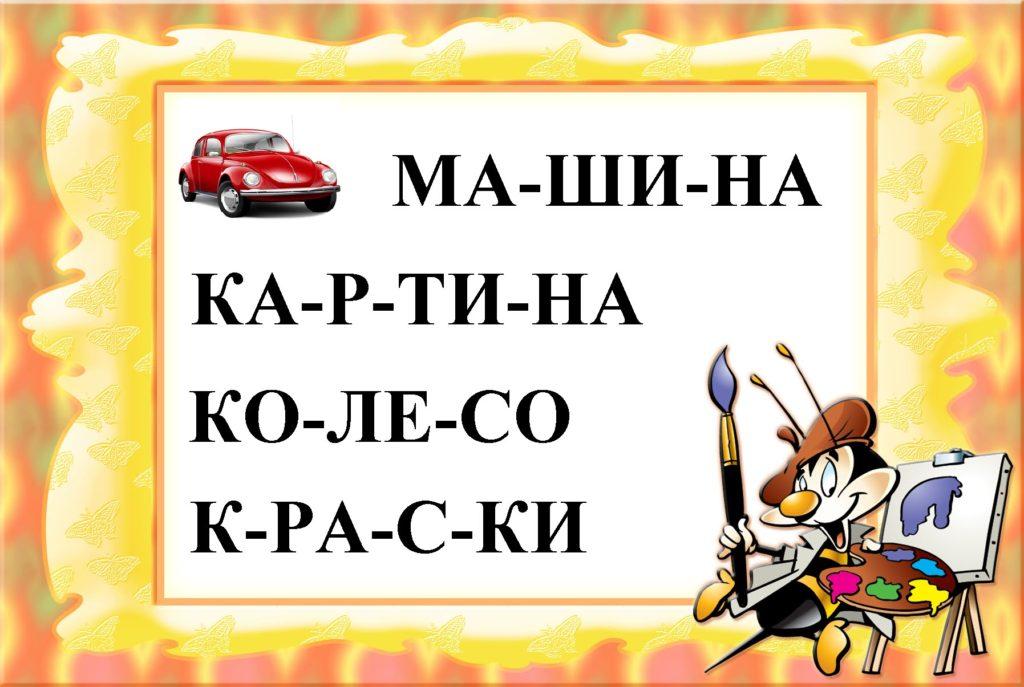 chtenie-slov-po-slogam-1024x687.jpg