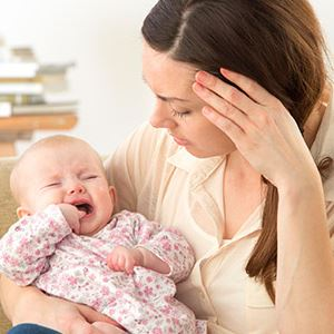 colic-in-children.jpg