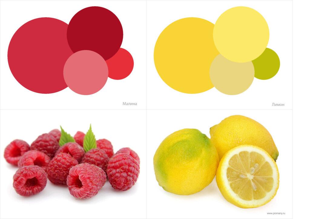 color-2-1024x724.jpg