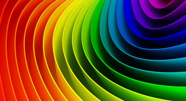 color-99.jpg