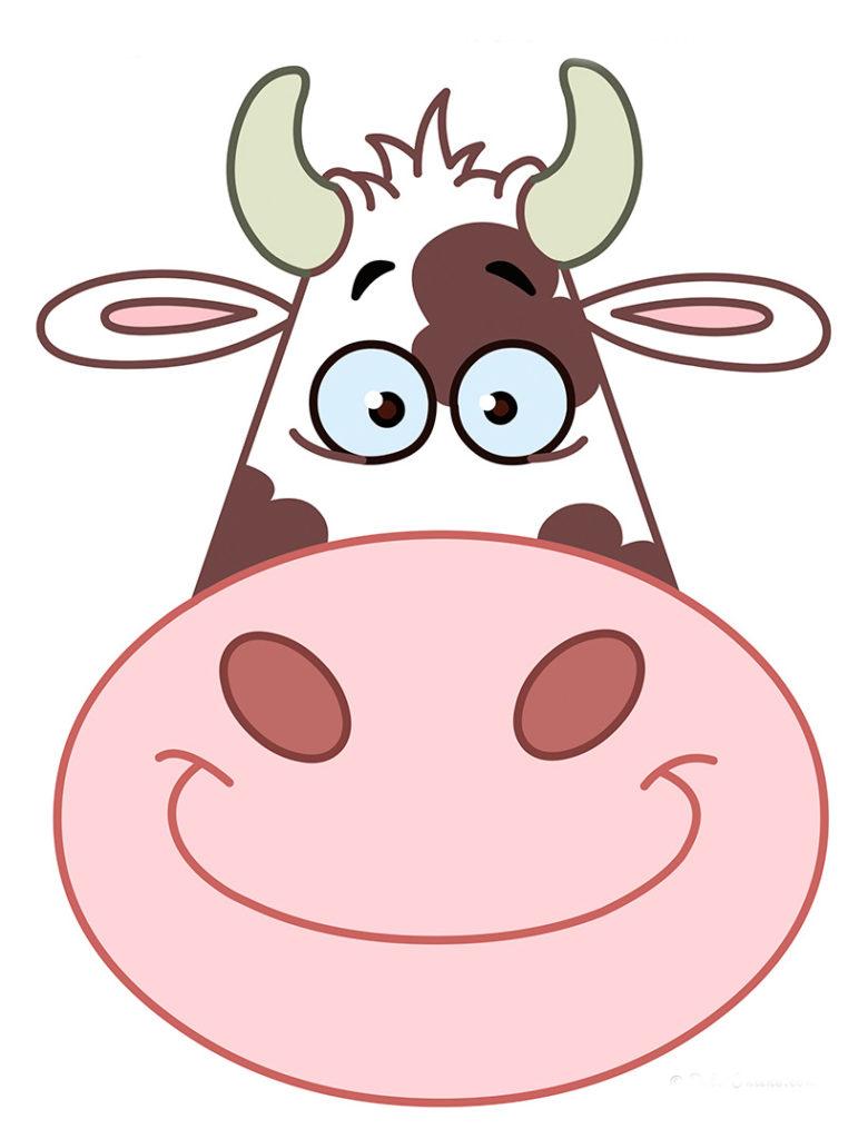 cow-2-maska.jpg