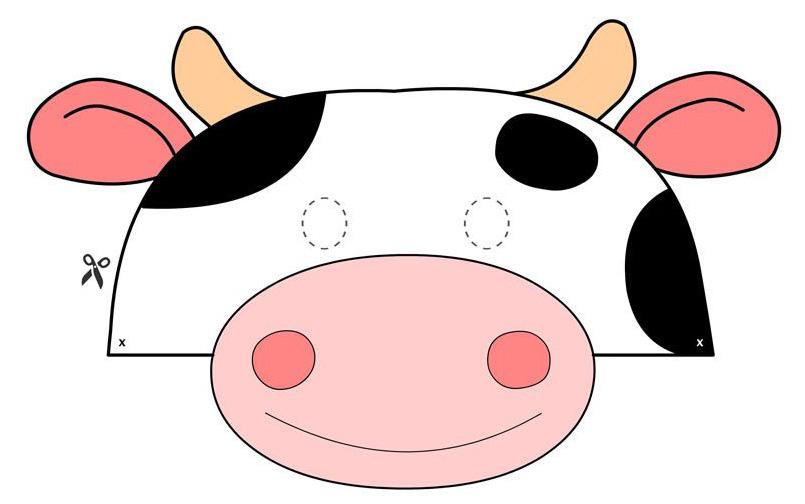 cow-3-maska.jpg