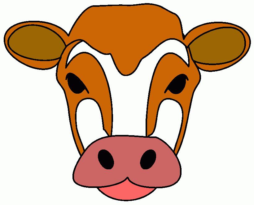cow-5-maska.jpg