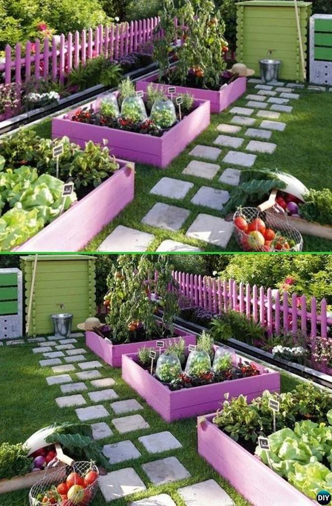 Creative-Garden-Bed-Edging-Ideas-Projects-Instructions.jpg