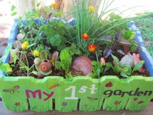Creative-Kids-Friendly-Garden-And-Backyard-Ideas.jpg