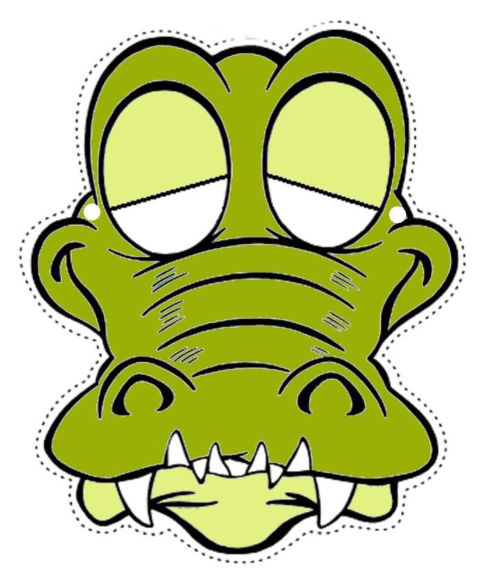 crocodile-maska.jpg