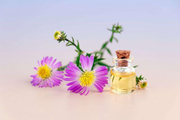 cvetochnye-aromaty-600x400.jpg
