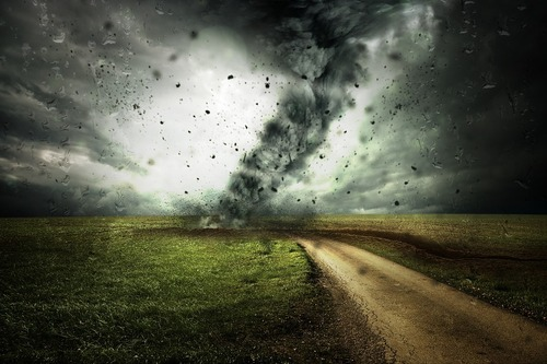 cyclone-2102397_960_720.CHhw5_.jpg