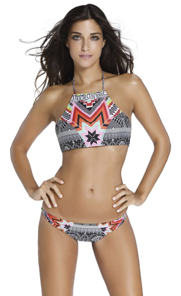 dark-ethnic-style-halter-geometric-print-tankini-swimsuit.jpg