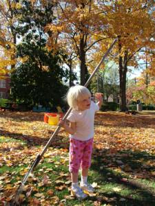 daughter-helps-raking-the-leaves-1407633-225x300.jpg