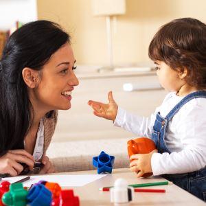 deals-with-child.jpg