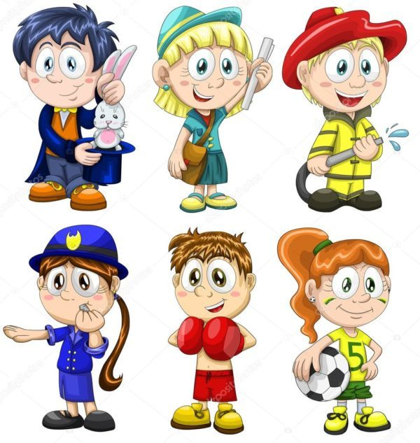 depositphotos_25064775-kids-professions-hobbies-clipart-cartoon-style-vector-illustration-white-background-isolated-cut-e1522820938183.jpg