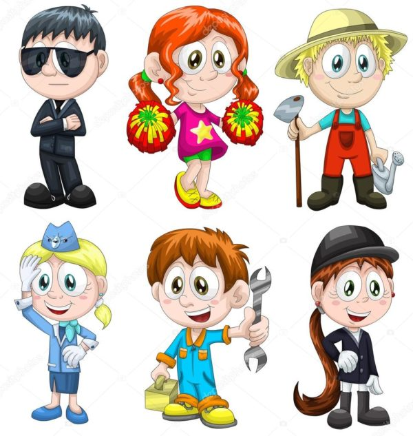 depositphotos_25067581-children-professions-hobbies-clipart-cartoon-style-vector-illustration-white-background-isolated-cut-e1522820993153.jpg