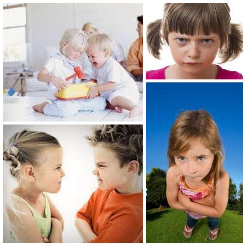 -детей2-800x800.jpg