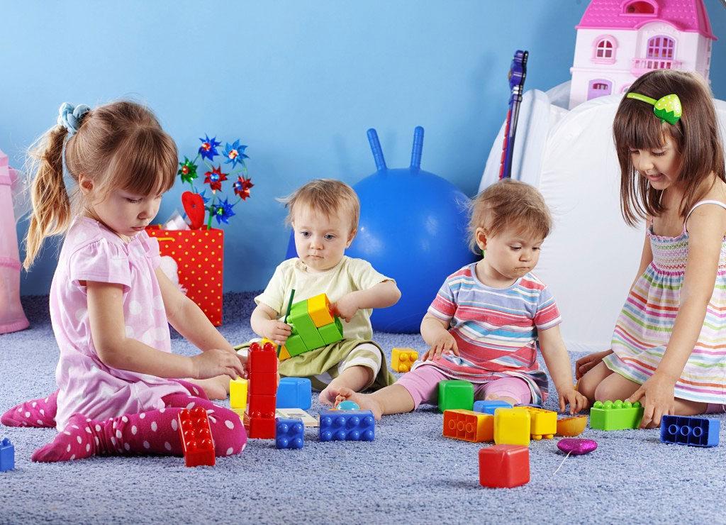 deti-raznogo-vozrasta-1024x740.jpg