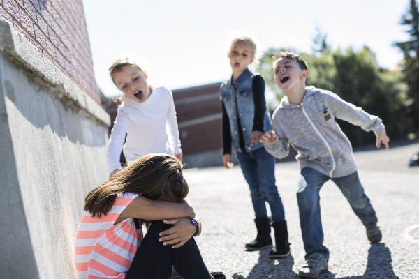 detskaja-zhestokost-prichiny-i-sposoby-izbavlenija2-600x400.jpg