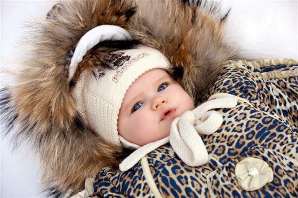 detskie-kombinezony-stil-no-modno-i-praktichno-5.jpg