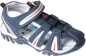 detskie sandalii dlya malchikov.jpg