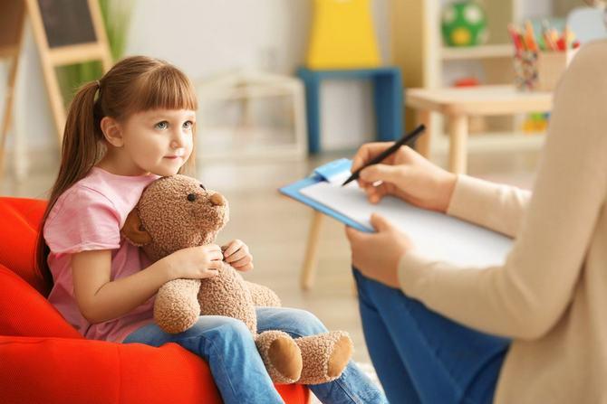 detskij-psiholog.jpg